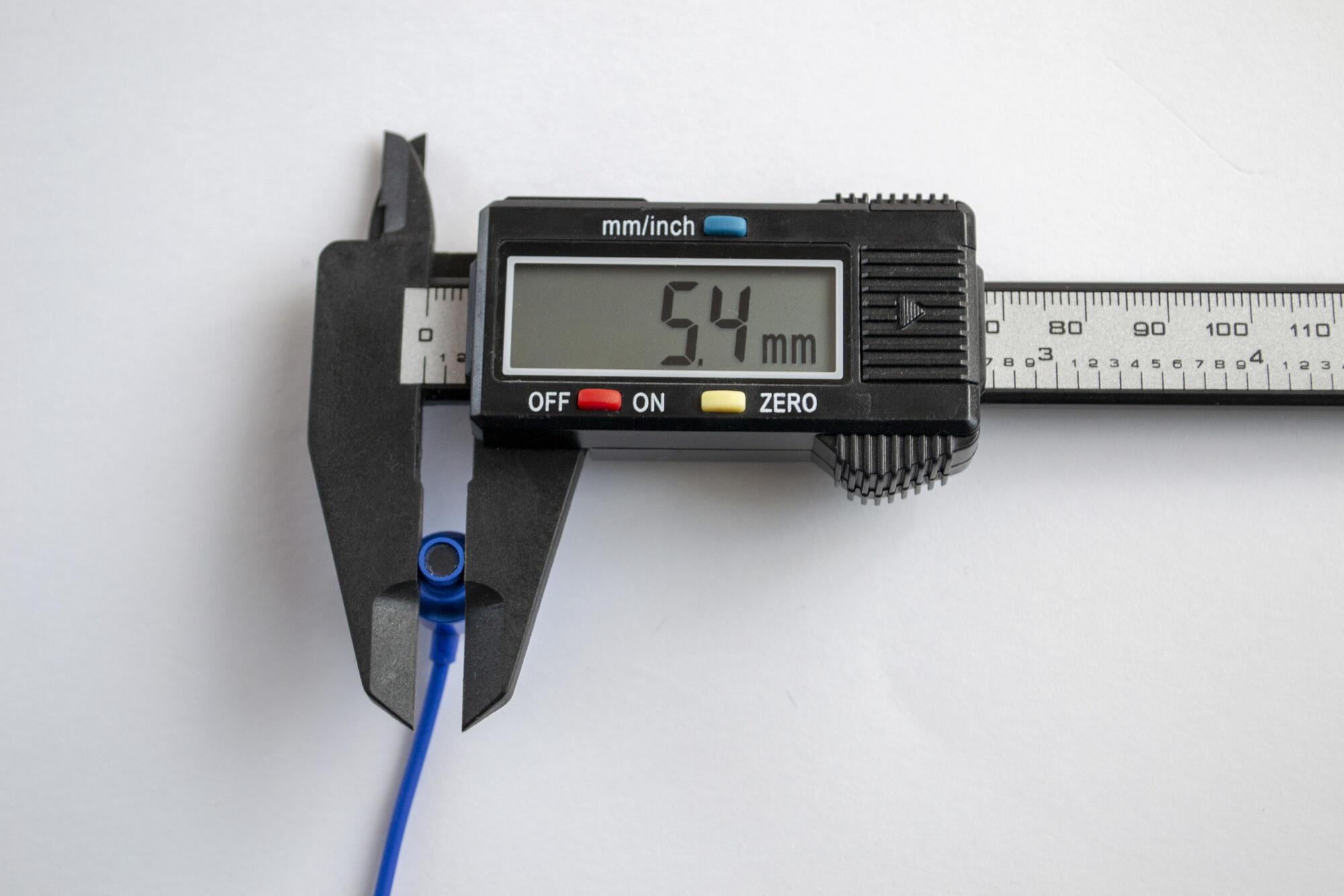 Video i Audio - Obzor Bluetooth naushnikov SOUL Pure Wireless Plus