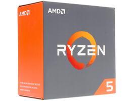 Акция от AMD