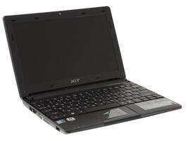 Acer MD 81449 Drivers Windows