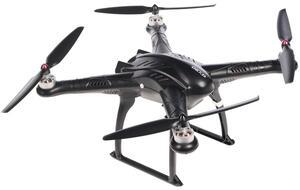 Квадрокоптер dexp h1 купить купить виртуальные очки недорого в архангельск