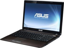 ASUS K53SM Fresco USB 3.0 Drivers for Windows Mac