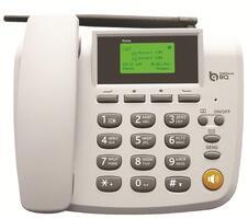 gsm телефон bq rome bqd-2051