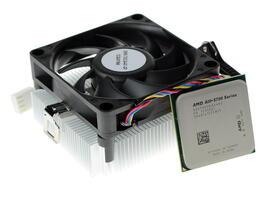 Asus ET2700IUTS BIOS 0305 Treiber Herunterladen