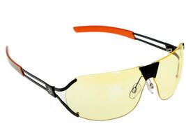 eeb0bb35d69e Защитные очки GUNNAR SteelSeries Desmo Onyx Orange