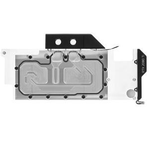 Водоблок для СВО EKWB EK-Quantum Vector RTX RE Ti D-RGB