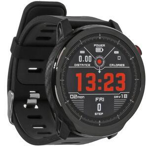 Смарт-часы JET SPORT SW-8