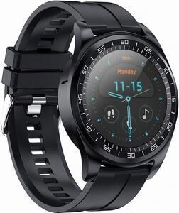 Смарт-часы JET PHONE SP2
