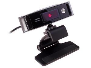 Веб камеры hp все модели работа для девушек от 18 лет новосибирске