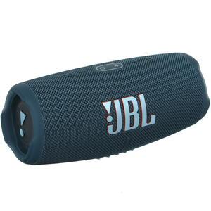 Портативная колонка JBL Charge 5 синий
