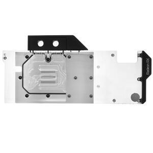 Водоблок для СВО EKWB EK-Quantum Vector Radeon RX 5700 +XT D-RGB