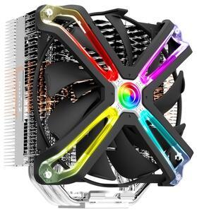 Кулер для процессора Zalman CNPS17X