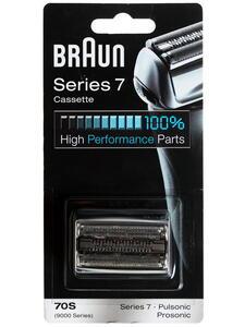 Сетка и режущий блок Braun 70S