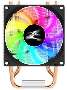 Кулер для процессора Zalman CNPS4X RGB
