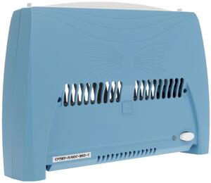 Очиститель воздуха Супер-Плюс Эко-C Синий синий