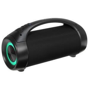 Портативная аудиосистема Sven PS-370 черный