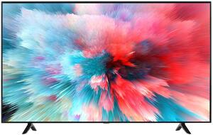 """55"""" (138 см) Телевизор LED Xiaomi Mi TV 4A 55 черный"""