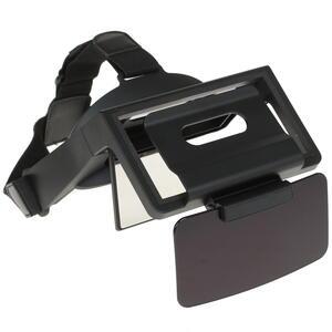 Очки виртуальной реальности VR Shinecon SC-Y012