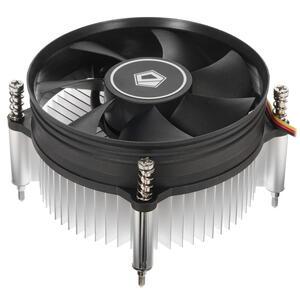 Кулер для процессора ID-Cooling DK-15