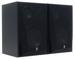 Акустическая система Hi-Fi Yamaha NS-6490