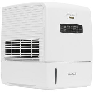 Мойка воздуха Winia Maximum AWX-70 белый