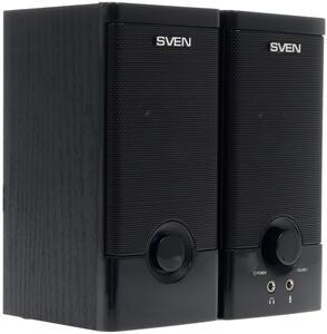 Колонки 2.0 SVEN SPS-603
