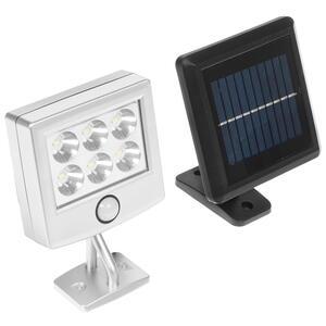 Фасадный светильник ЭРА ERAFS024-07