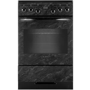 Электрическая плита Gefest ЭП Н Д 5560-03 0053 черный