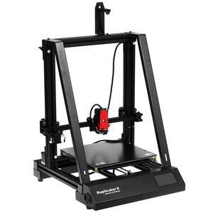 3D принтер Wanhao Duplicator 9/300