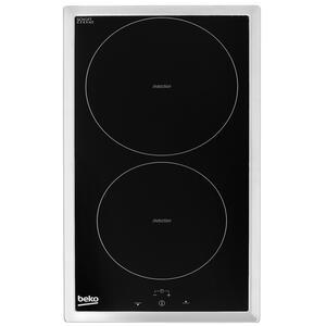 Индукционная варочная поверхность Beko HDMI 32400 DTX