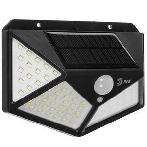 Фасадный светильник ЭРА ERAFS100-04
