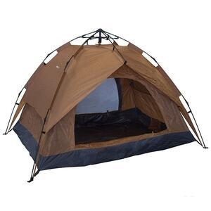 Палатка-автомат Ecos Keeper 999206