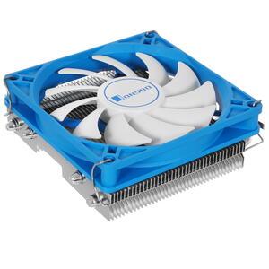 Кулер для процессора JONSBO HP400