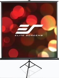 "85"" (215 см) Экран для проектора Elite Screens T85UWS1"