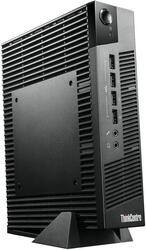 ПК Lenovo ThinkCentre M32 Cel 847/2Gb/Linux DeTos/клавиатура/мышь/1Gb Flash