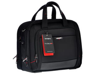Сумка Samsonite 35V*003