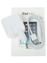 "7.9"" Планшет Apple iPad mini Retina+Cellular 32 Гб 3G, LTE серый"