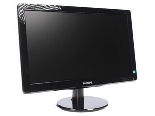 "19.5"" Монитор Philips 200V4LSB"