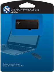 Память USB Flash HP 255W 32 Гб
