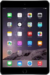 "7.9"" Планшет Apple iPad mini 3 Retina+Cellular 16 Гб 3G, LTE серый"