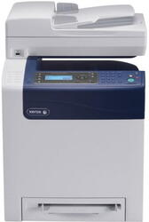 МФУ лазерное Xerox WorkCentre 6505N