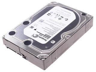 8 ТБ Жесткий диск Seagate Archive HDD [ST8000AS0002]