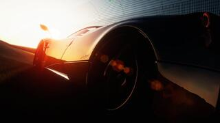Игра для Xbox ONE Project CARS