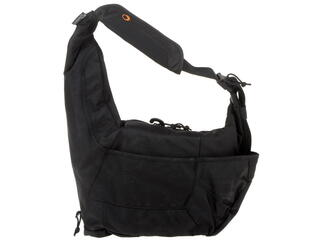Сумка Lowepro Passport Sling II черный