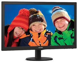 "27"" Монитор Philips 273V5LSB/01"