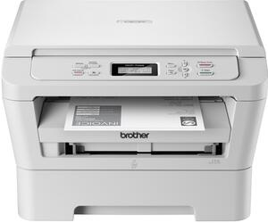 МФУ лазерное Brother DCP-7055R