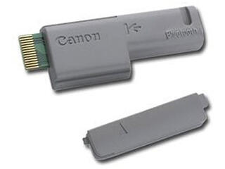 Адаптер Canon Bluetooth Unit BU-10 для Pixma iP90