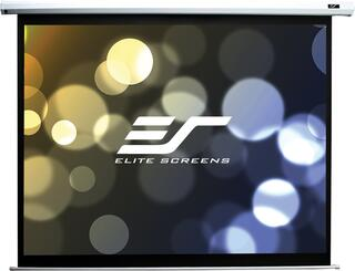 Экран для проектора Elite Screens PM120VT