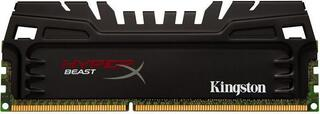 Память DIMM DDR3 8192MBx4 PC17000 2133MHz Kingston HyperX Beast CL11-12-12 [HX321C11T3K4/32] Retail