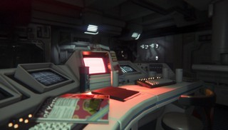 Игра для ПК Alien: Isolation