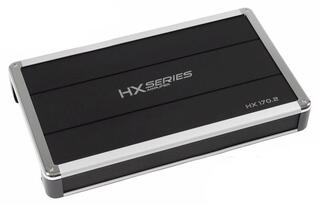 Усилитель Audio System HX-Series HX-170.2